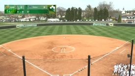 Thumbnail for entry Softball vs. Goldey-Beacom Game 1