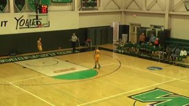 Thumbnail for entry Women's Basketball vs. LIU Post