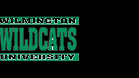 """Thumbnail for entry 2019-Spring_WildcatMinute-C2 """"Student Appreciation Day"""""""