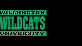 """Thumbnail for entry 2019-Spring_WildcatMinute-A6 """"Student Appreciation Day"""""""