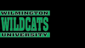"Thumbnail for entry 2019-Spring_WildcatMinute-B3 ""Wilm U Baseball"""