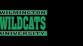 """Thumbnail for entry 2019-Spring_WildcatMinute-B5 """"Women's Lacrosse Senior Day"""""""