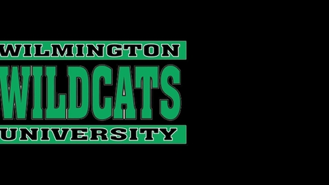 "Thumbnail for entry 2019-Spring_WildcatMinute-B5 ""Women's Lacrosse Senior Day"""