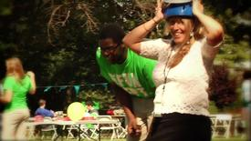 Thumbnail for entry Wilmington University HR Carnival 2013