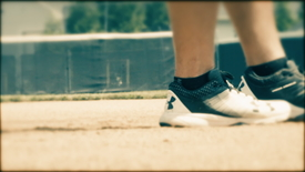 Thumbnail for entry Homerun Derby Video