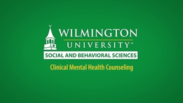 MS Clinical Mental Health Counseling Masters Degree, Online