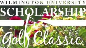 Thumbnail for entry Scholarship Golf Classic