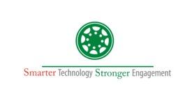 Thumbnail for entry Smarter Technology, Stronger Engagement