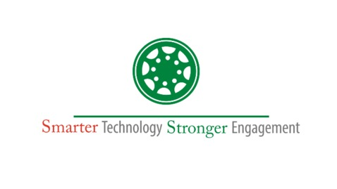 Thumbnail for entry Smarter Technology, Stronger Engagement