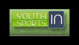 Thumbnail for entry Youth in Sports: University of Delaware Physical Therapy, Tendon Health
