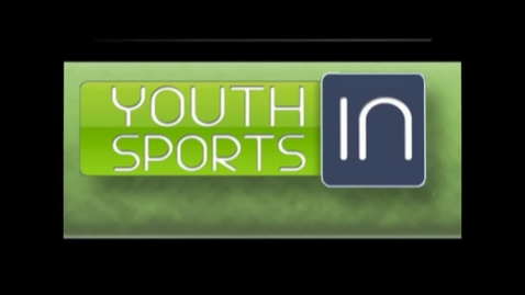 Thumbnail for entry Youth in Sports: Delaware Interscholastic Athletic Association (DIAA)