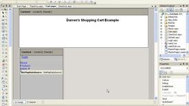 Thumbnail for entry Video_11-0_ASPNET
