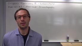 Thumbnail for entry Lab 5 TLC