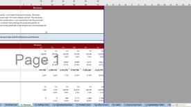 Thumbnail for entry 1c.  Revenue Tab