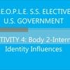 Thumbnail for channel PEOPLE+Program+Social+Studies