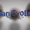 Thumbnail for channel Human+Evolution%3A+Past+and+Future+MOOC