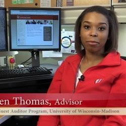 Thumbnail for channel (ACSSS) Senior Guest Auditor Program