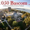 Thumbnail for channel 1050+Bascom