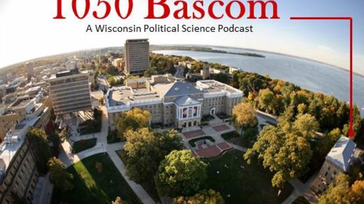 Thumbnail for channel 1050 Bascom
