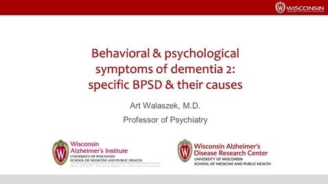 Thumbnail for entry Walaszek_Dementia_2