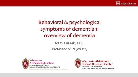 Thumbnail for entry Walaszek_Dementia_1