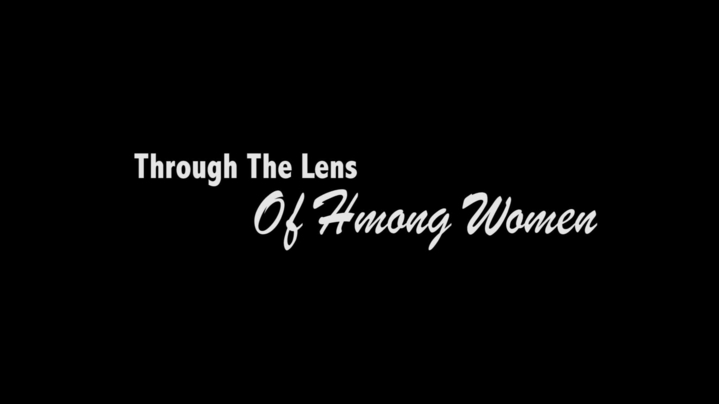 Thumbnail for channel Hmong Women!