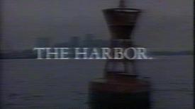 Thumbnail for entry Boston Harbor