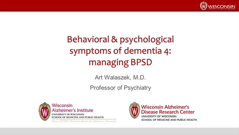 Thumbnail for entry Walaszek_Dementia_4