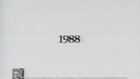Thumbnail for entry Bush Record