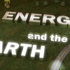 Thumbnail for channel Energy+and+the+Earth+MOOC