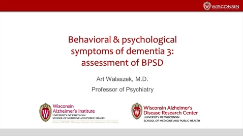 Thumbnail for entry Walaszek_Dementia_3