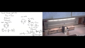 Thumbnail for entry Physics 104 review, part 2/2