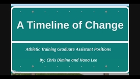 Thumbnail for entry ChrisDHanaDignitalNarrative