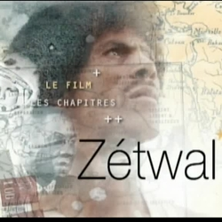 Thumbnail for channel LSS | Digitized Film Media Assets | Aliko