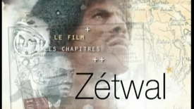 Thumbnail for entry Zetwal | UN FILM DE GILLES ELIE-DIT-COSAQUE.mp4