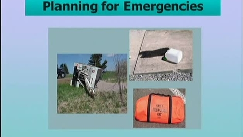 Thumbnail for entry 1.1_009_FV_Planning for Emergencies