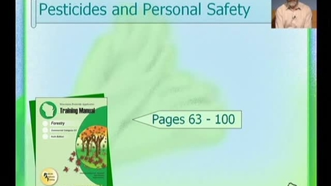 Thumbnail for entry 2.0_009_F_Pesticides and Personal Safety.mp4