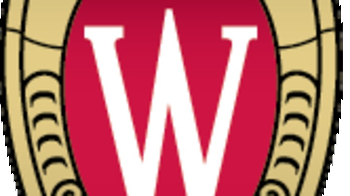 Thumbnail for channel University of Wisconsin-Madison  Full-Time MBA Podcast