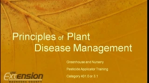 Thumbnail for entry 3.1_002_GN_Disease Management