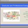 Thumbnail for channel CEREL+Energy+Education+Webinar+Series