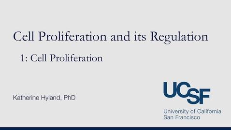 Hyland_CellProlifRegulation_1