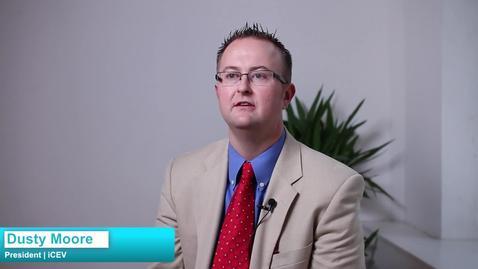 Thumbnail for entry iCEV: Monetizing HQ EDU Videos on the Web