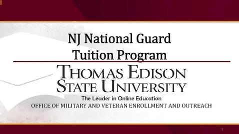 Thumbnail for entry NJNGTP Presentation