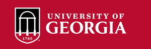 University of Georgia Kaltura