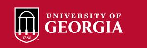 University of Georgia Kaltura
