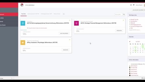 Vorschaubild für Eintrag User-Tour_Kursbearbeitung_doz_ma