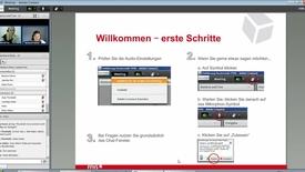 Vorschaubild für Eintrag 20'Webinar Flipped Classroom