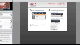 Vorschaubild für Eintrag Online Hospitation 6.1.2015