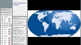 Vorschaubild für Eintrag Online Kollaboration 5 - korrigiert_0