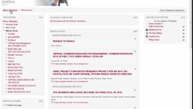Vorschaubild für Eintrag Video erstellen in Moodle mit Kaltura CaptureSpace Desktop Recorder
